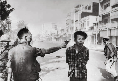 execution_of_a_viet_cong_guerrilla_1968